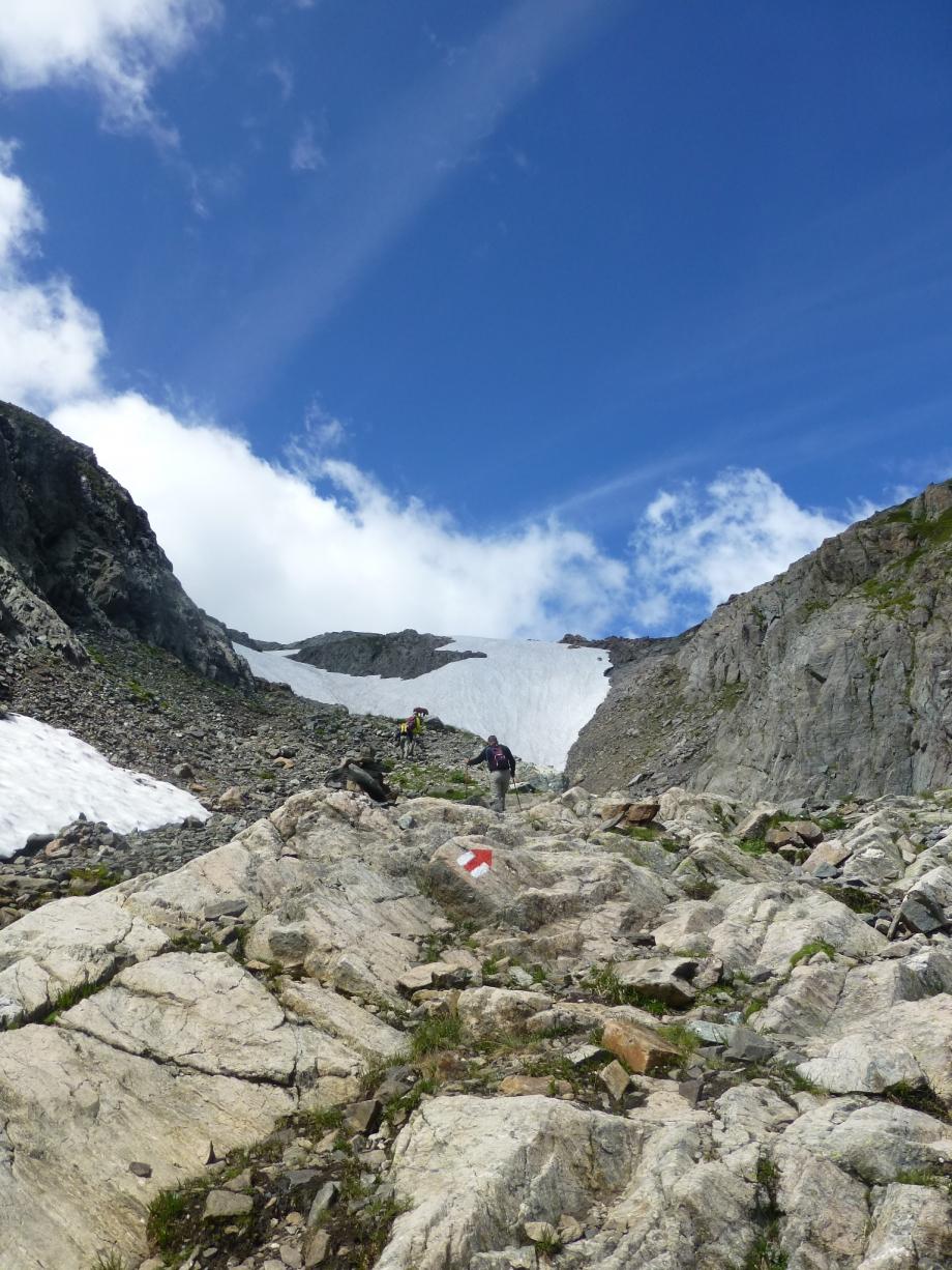 Suisse le lac d'Emosson 11 aout 2016 (34).JPG
