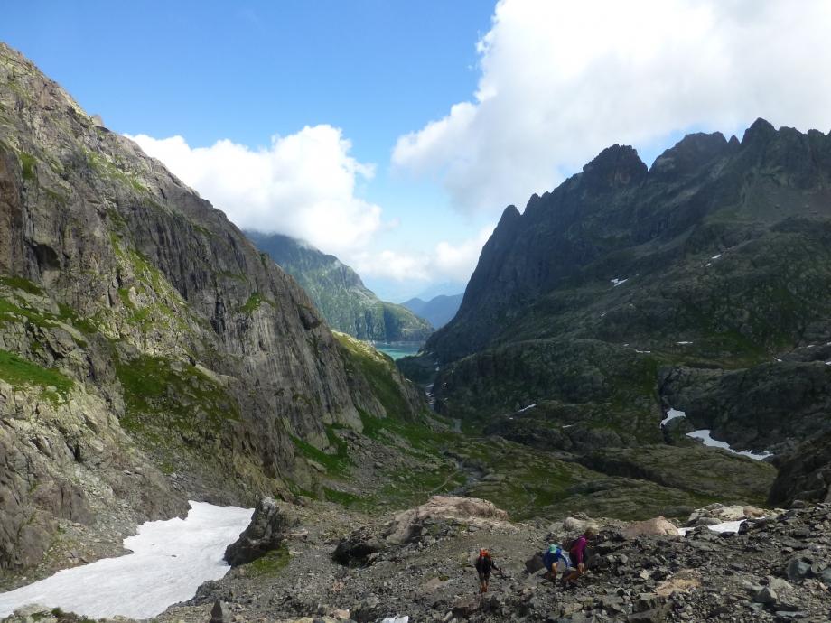 Suisse le lac d'Emosson 11 aout 2016 (33).JPG