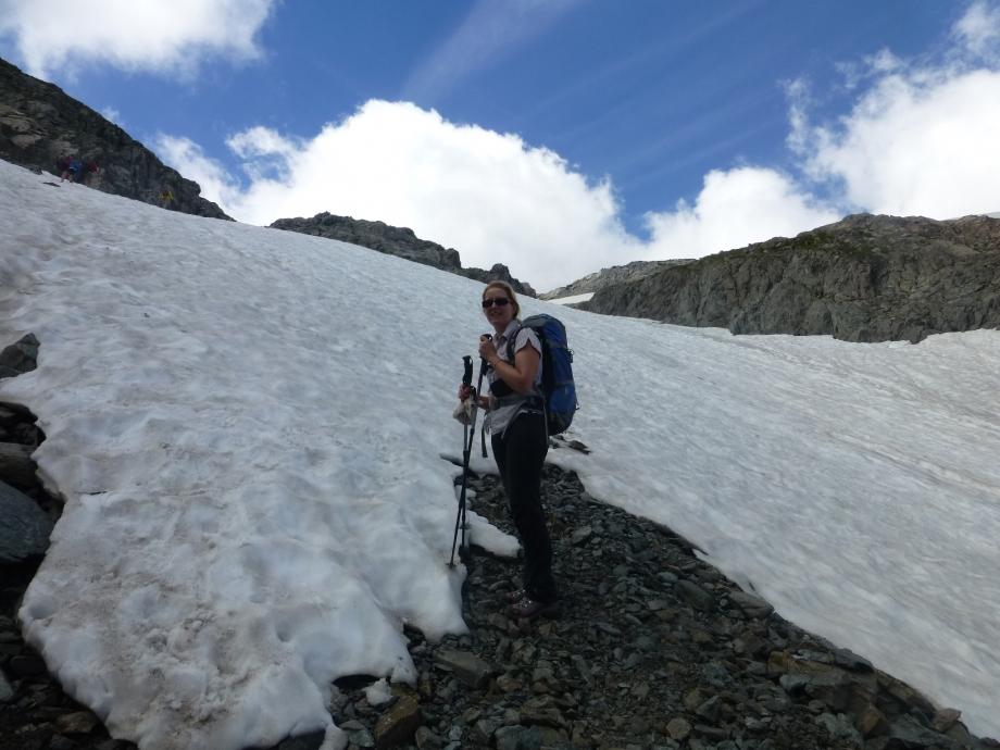 Suisse le lac d'Emosson 11 aout 2016 (36).JPG
