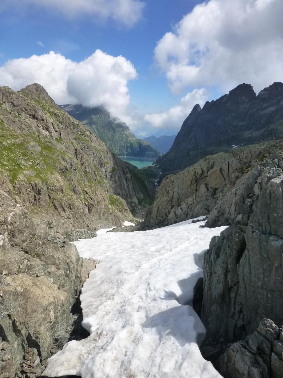 Suisse le lac d'Emosson 11 aout 2016 (39).JPG