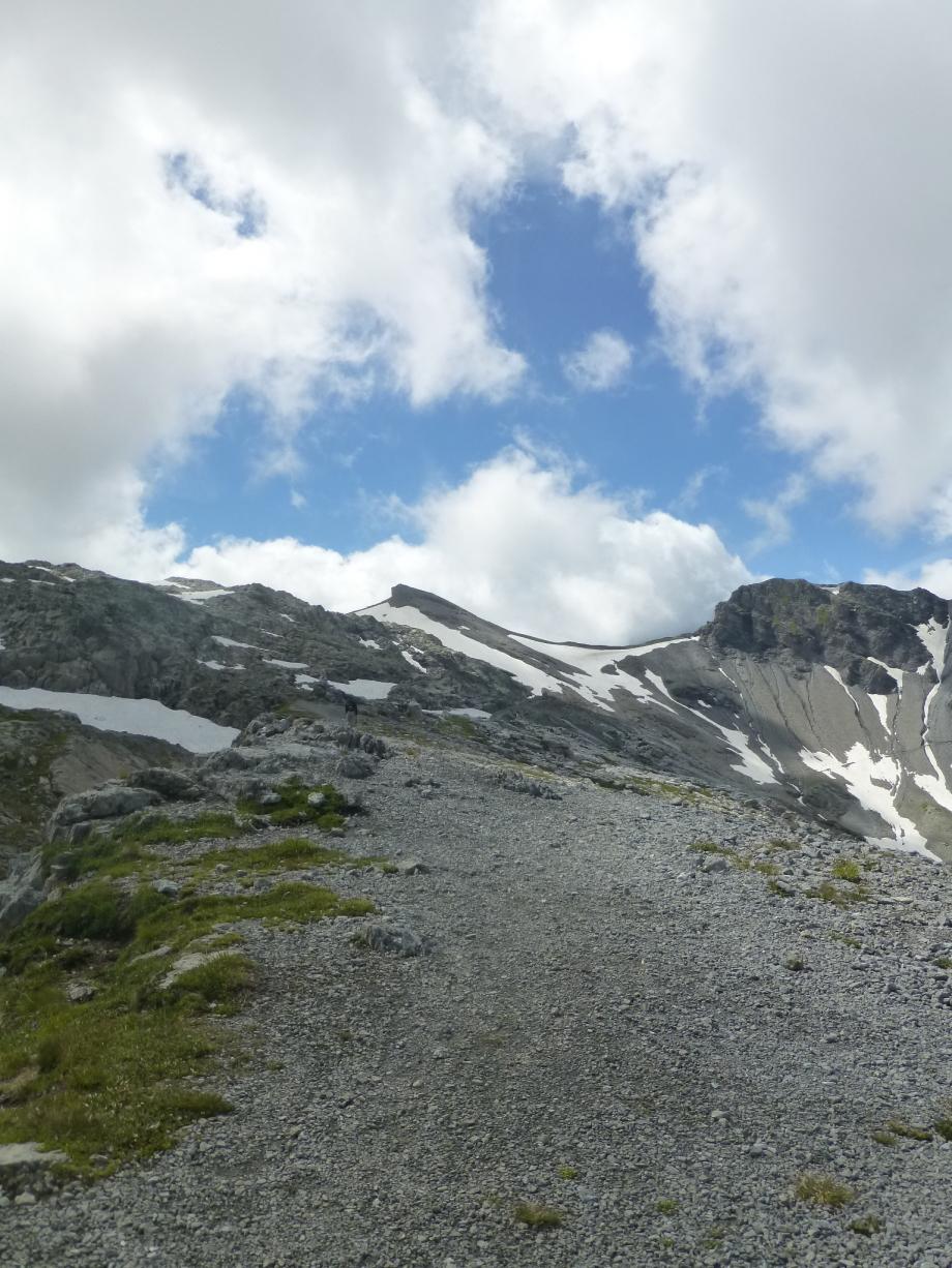 Suisse le lac d'Emosson 11 aout 2016 (43).JPG