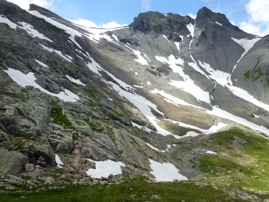 Suisse le lac d'Emosson 11 aout 2016 (46).JPG