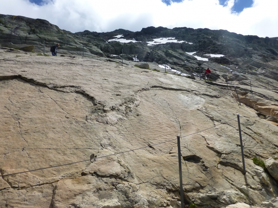 Suisse le lac d'Emosson 11 aout 2016 (48).JPG