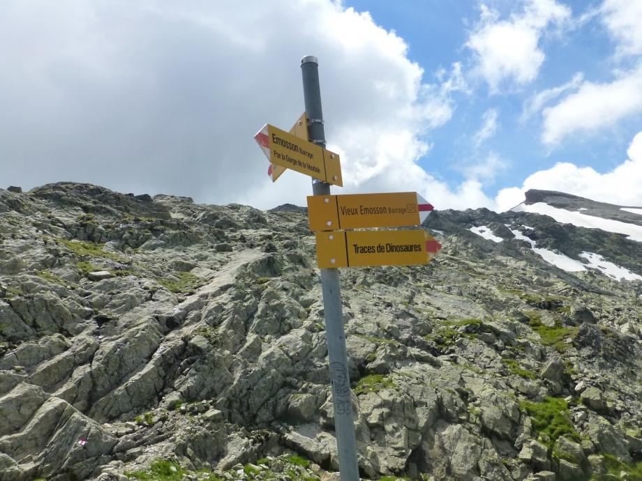 Suisse le lac d'Emosson 11 aout 2016 (45).JPG