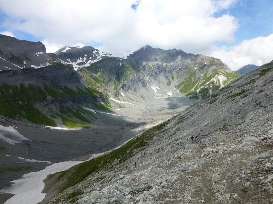 Suisse le lac d'Emosson 11 aout 2016 (52).JPG