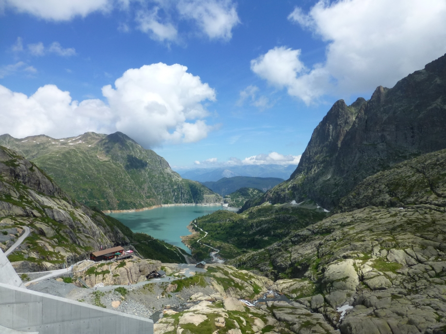 Suisse le lac d'Emosson 11 aout 2016 (55).JPG