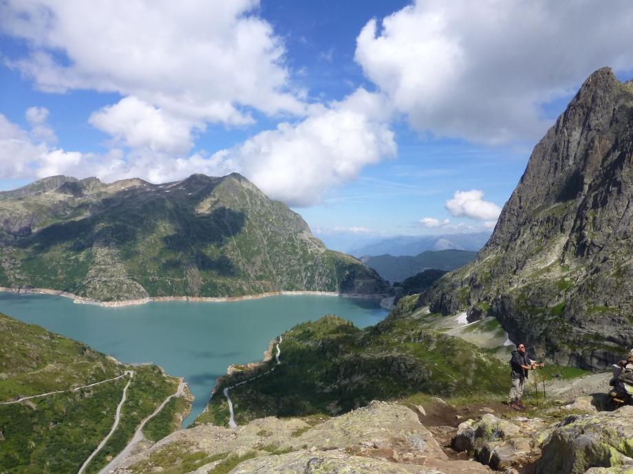 Suisse le lac d'Emosson 11 aout 2016 (59).JPG