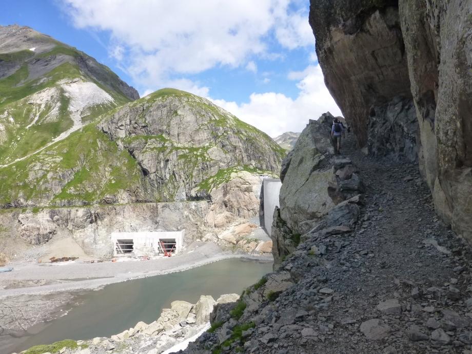 Suisse le lac d'Emosson 11 aout 2016 (54).JPG