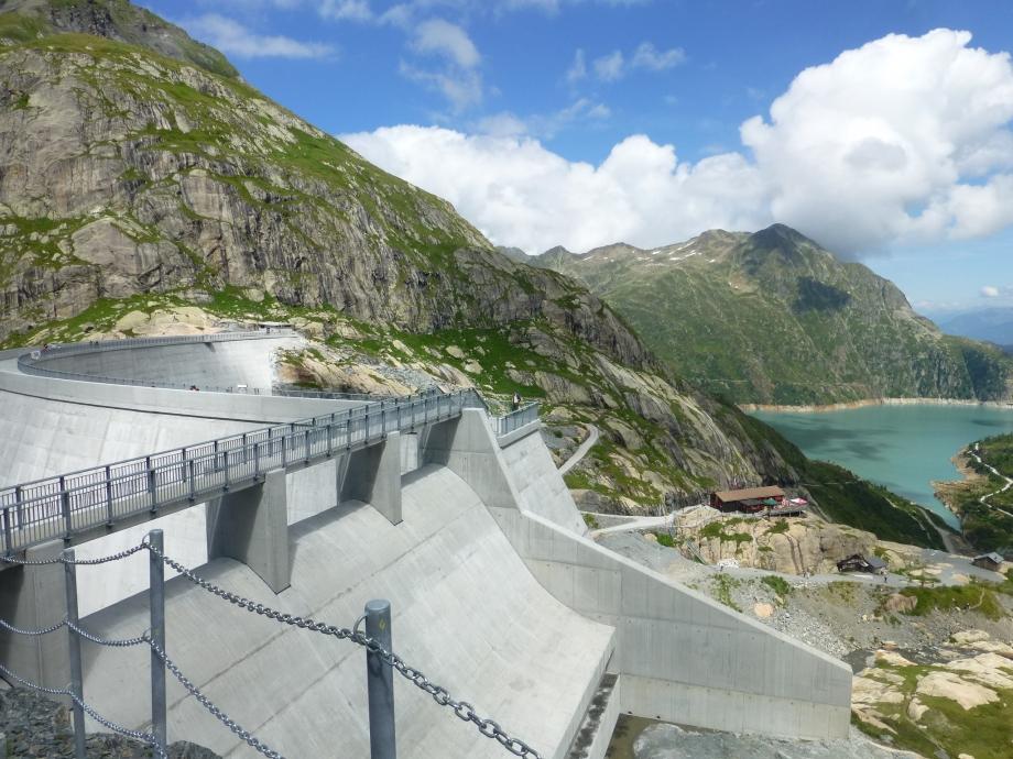 Suisse le lac d'Emosson 11 aout 2016 (56).JPG