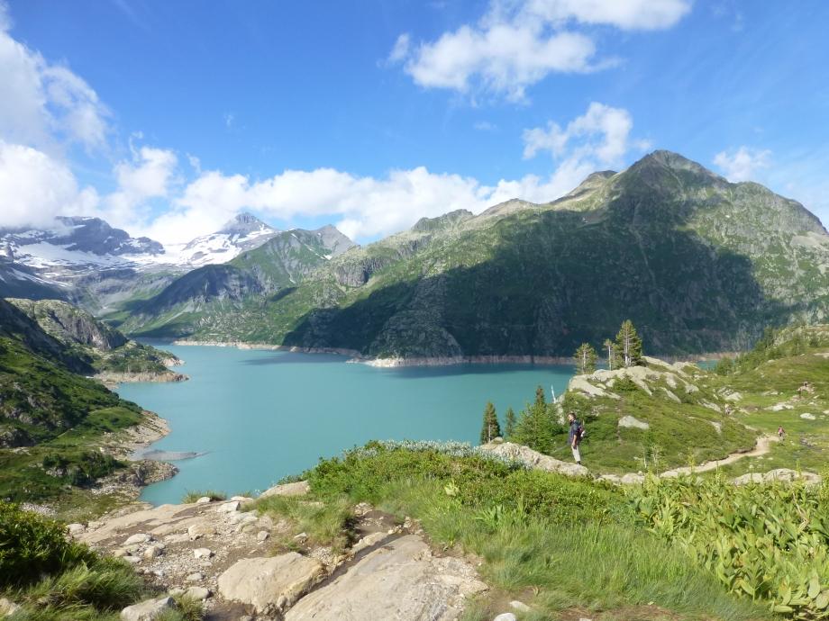 Suisse le lac d'Emosson 11 aout 2016 (60).JPG