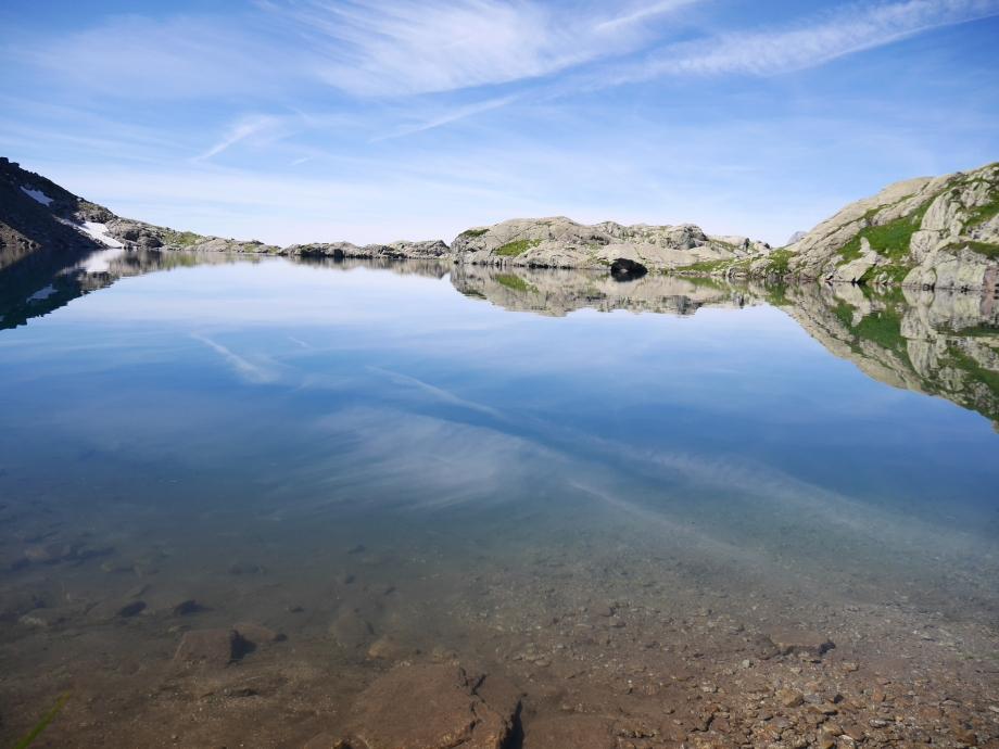 lac cornu et noir (22).JPG