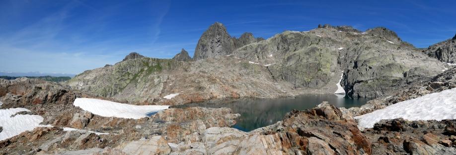 lac cornu et noir (33).JPG