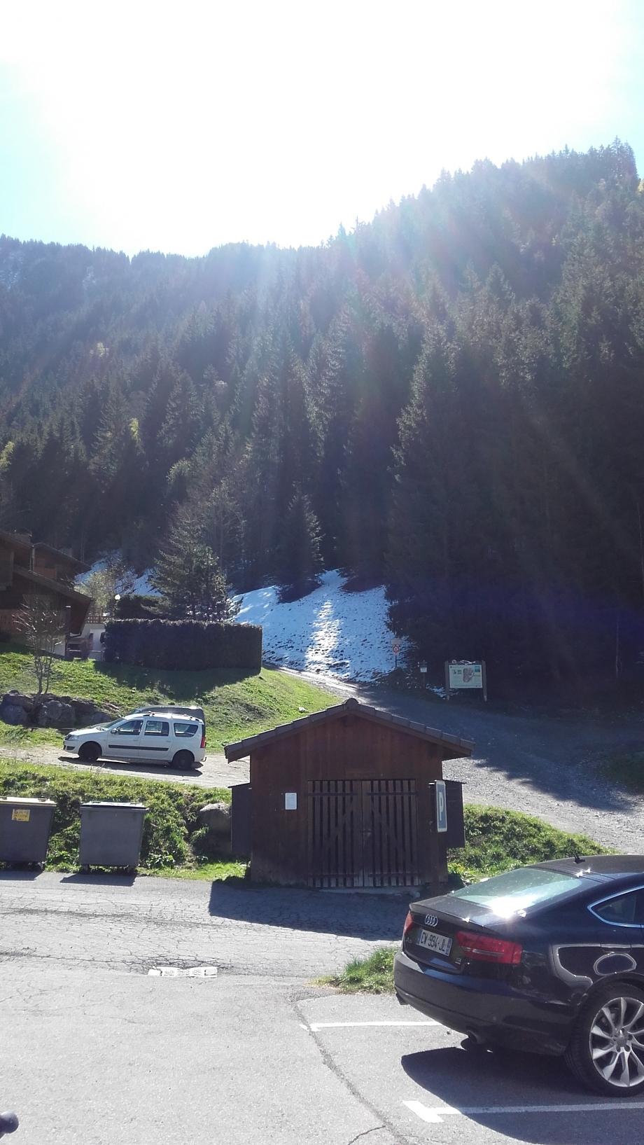 le lac d'Armancette (3).jpg