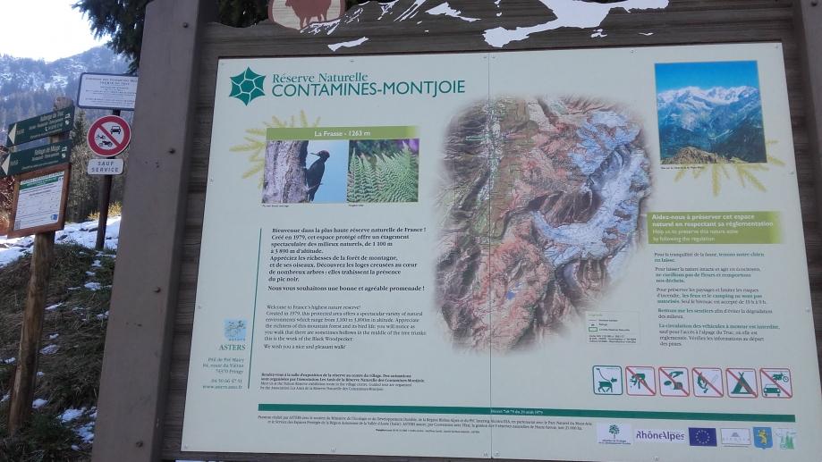 le lac d'Armancette (4).jpg