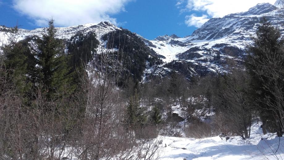 le lac d'Armancette (10).jpg