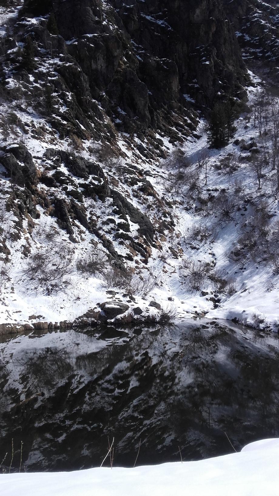 le lac d'Armancette (12).jpg