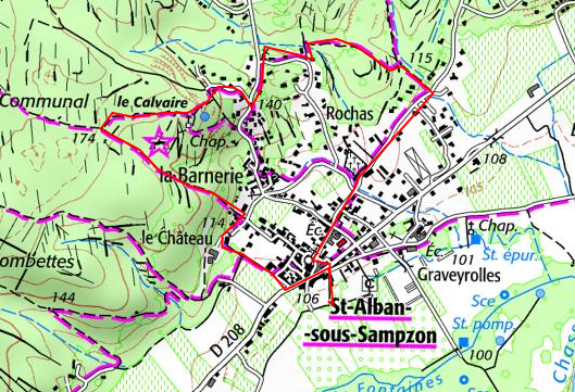 parcours saint alban loriol.PNG