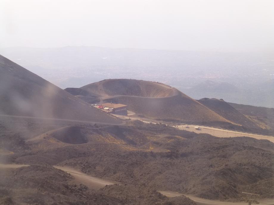 l'Etna (3).JPG