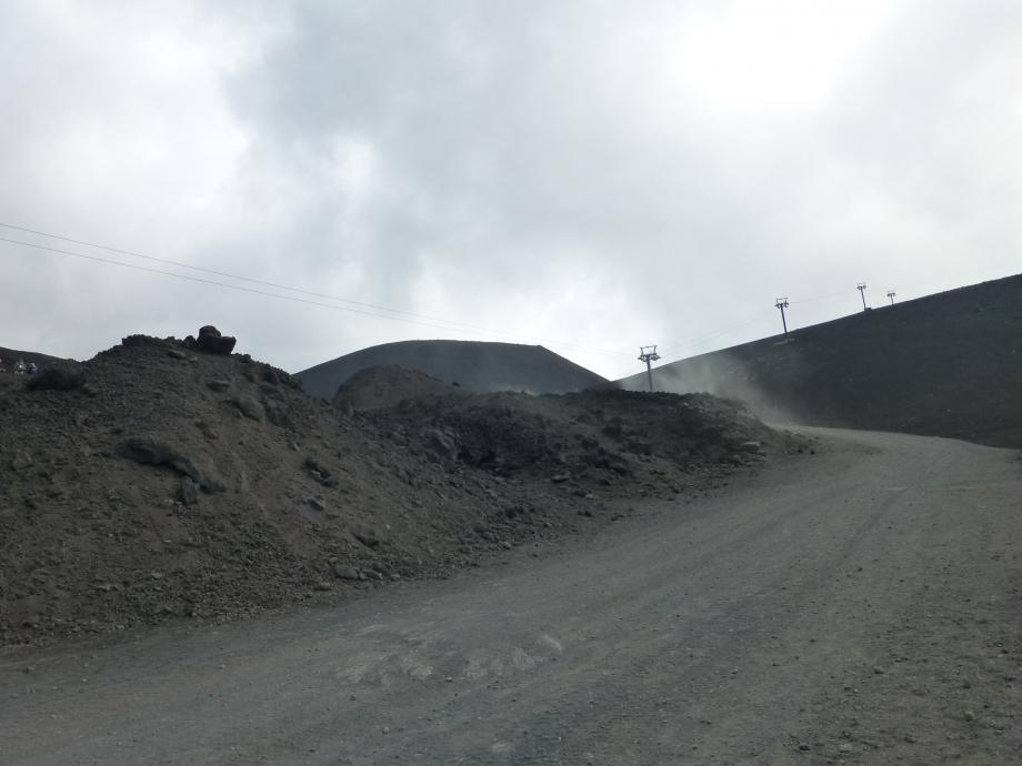 l'Etna (5).JPG