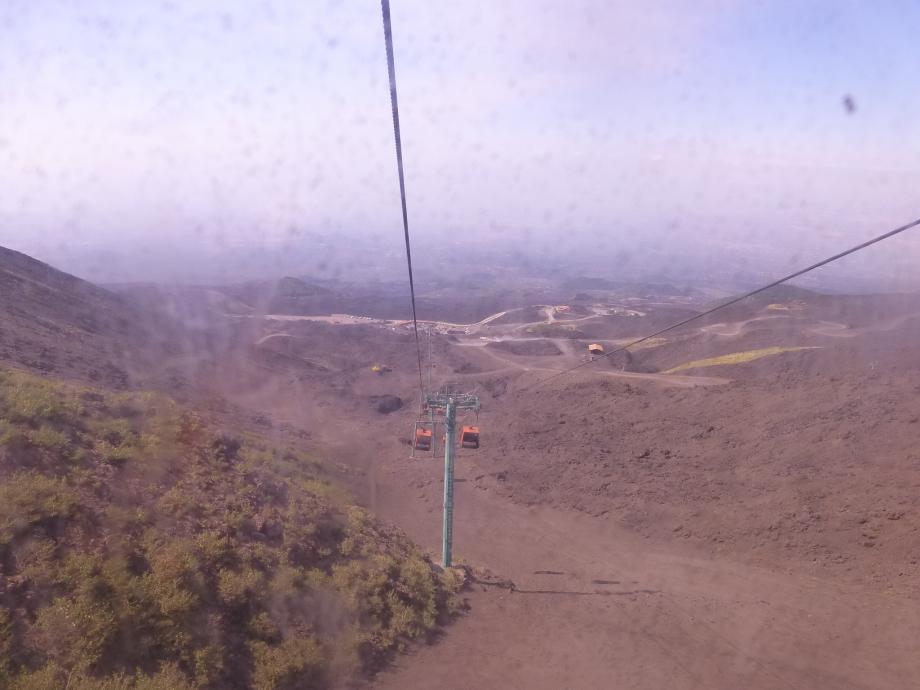 l'Etna (4).JPG