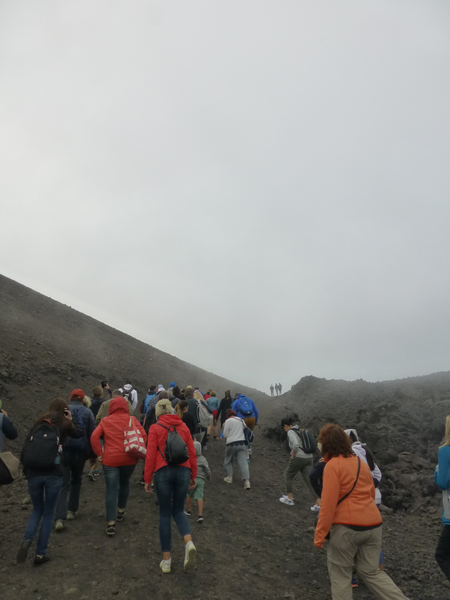 l'Etna (7).JPG
