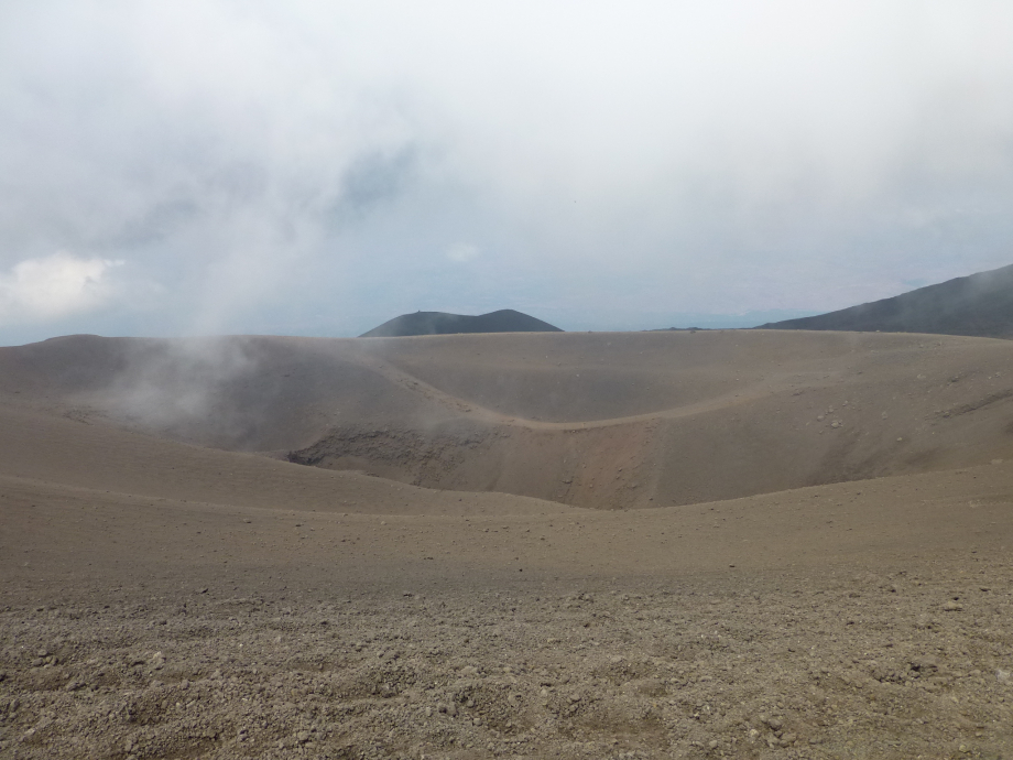 l'Etna (10).JPG