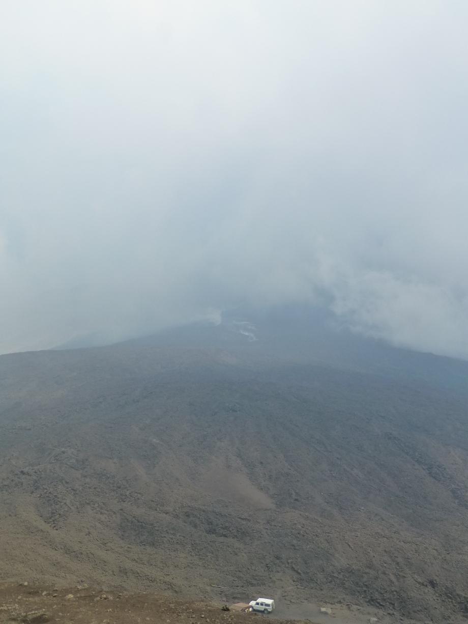 l'Etna (12).JPG