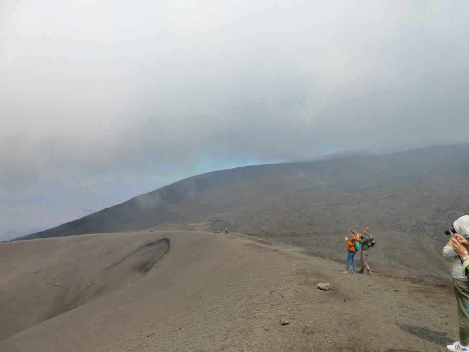 l'Etna (11).JPG