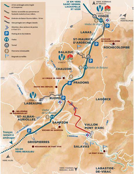 Carte-Voie-Verte-Via-Ardèche-462x600.jpg