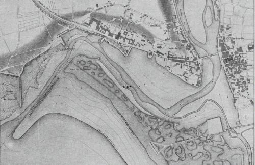 plan b  1882.jpg