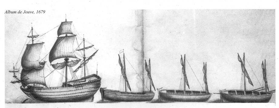 jean Jouve 1679.jpg