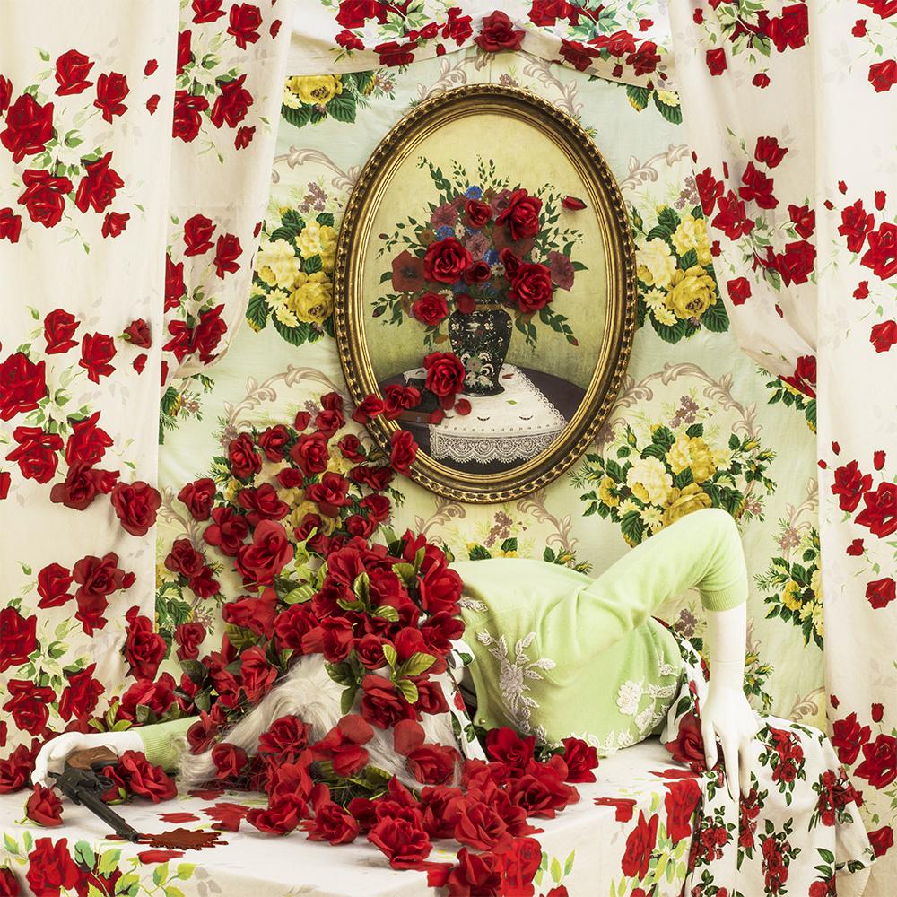 03-gun-and-roses