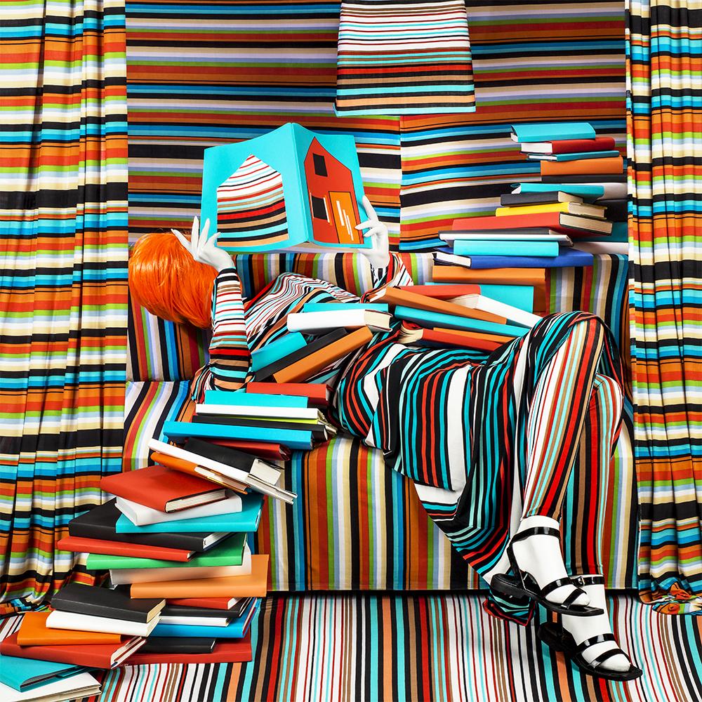16-striped-books