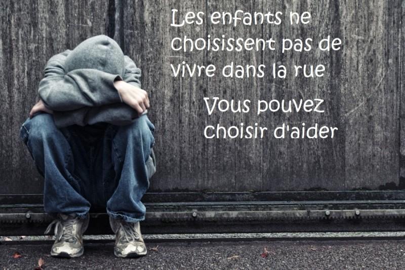 https://static.blog4ever.com/2009/08/342872/Les-Enfants-de-Rue_8073585.jpg