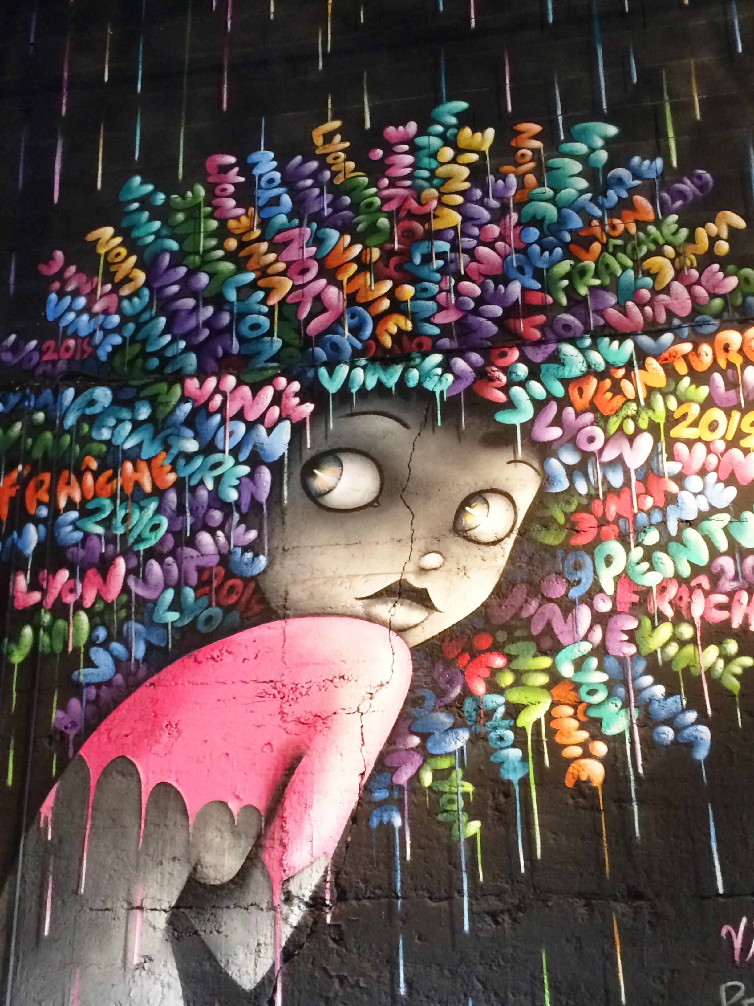 https://static.blog4ever.com/2009/08/342872/Street-Art.JPG
