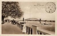 Allemagne_Bonn_x001_COUC_