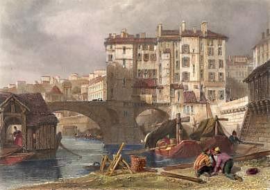 Le Pont du Change 1.jpg