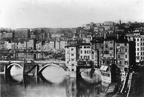 Le Pont du Change 2.jpg