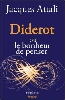Diderot.jpg