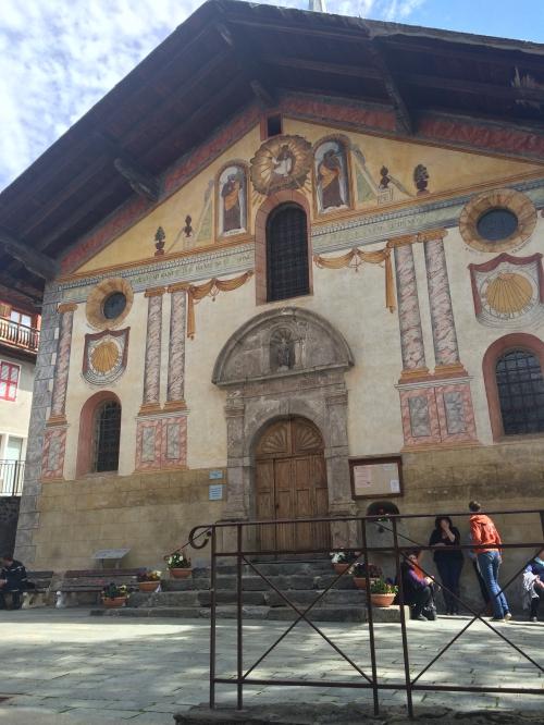 Eglise de Hauteluce - St Jean d'Assyrie (6).jpg
