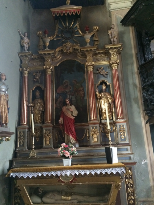 Eglise de Hauteluce - St Jean d'Assyrie (10).jpg