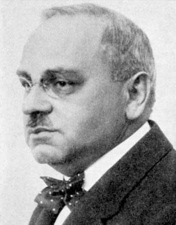 Alfred_Adler_(1870-1937)_Austrian_psychiatrist.jpg