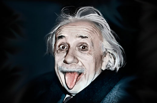 photo-einstein-tire-langue.jpg