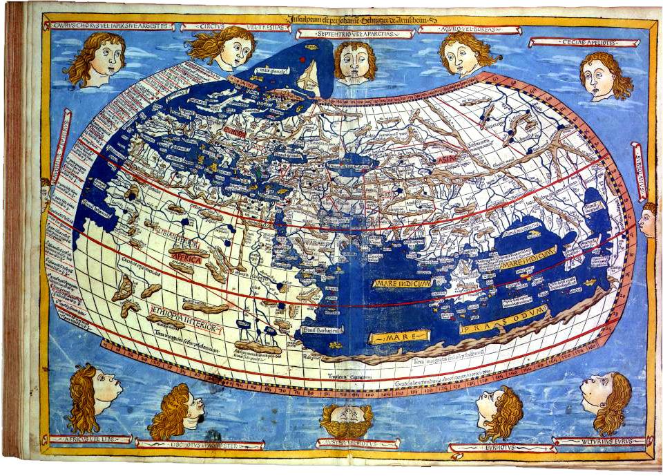 La Carte de Ptolémée.jpg
