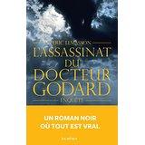 Dr Godard.jpg
