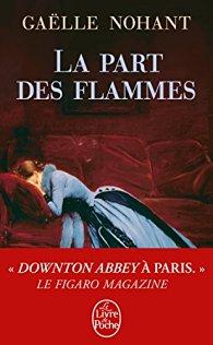 LA PART DES FLAMMES - GAELLE NOHANT.jpg