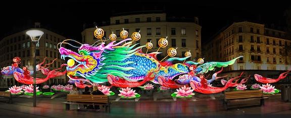 rue_de_la_republique_lanternes-de-zigong-1.jpg