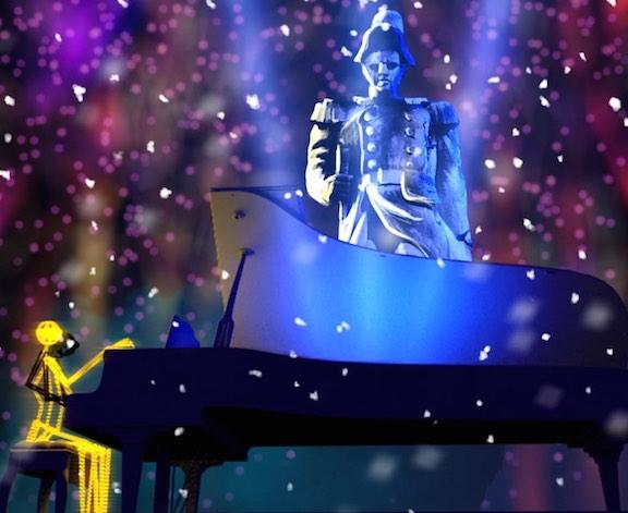 un-piano-sous-la-neige-place-sathonay-orpailleurs-lumiere-jean-luc-herve.jpg