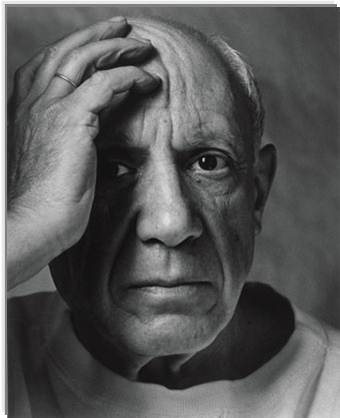 PICASSO 1.jpg