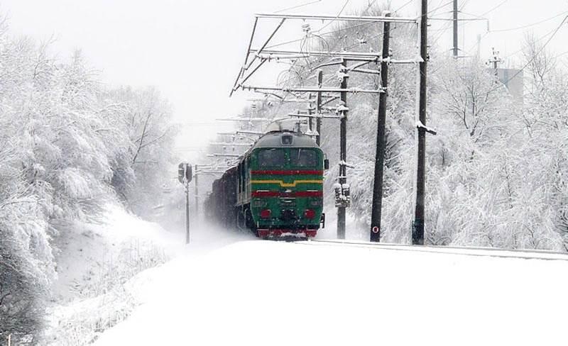 Le Petit Train.jpg